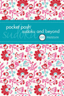 Pocket Posh Sudoku and Beyond 2
