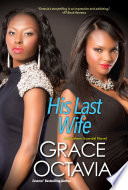 His Last Wife Book
