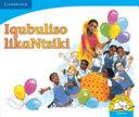 Books - Iqubuliso Likantsiki | ISBN 9780521722520