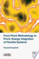 From Pinch Methodology to Pinch Exergy Integration of Flexible Systems