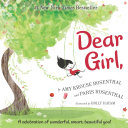 Dear Girl Pdf/ePub eBook