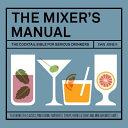 The Mixer s Manual
