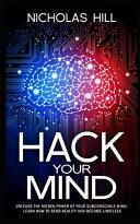 Hack Your Mind
