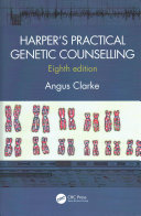 Harper s Practical Genetic Counselling Book