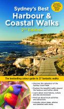 Sydney's Best Harbour and Coastal Walks