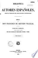 Obras  : Coleccion completa