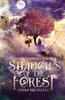 Pdf Shadows of the Forest
