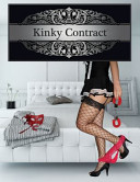 Kinky Contract