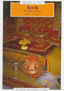 Aceh Book