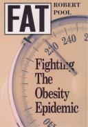 Fat Pdf