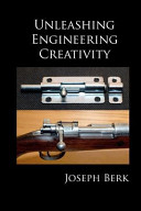 Unleashing Engineering Creativity