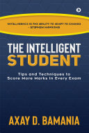 The Intelligent Student