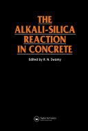 The Alkali-Silica Reaction in Concrete