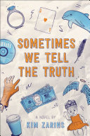 Sometimes We Tell the Truth Pdf/ePub eBook