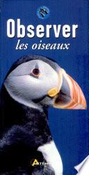 Les Oiseaux De Provence
