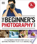 The Beginner s Photography Guide Book PDF