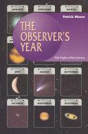 The Observer's Year [Pdf/ePub] eBook