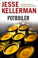 Potboiler Pdf/ePub eBook