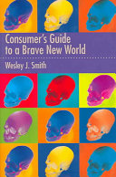 Consumer's Guide to a Brave New World - Seite 3
