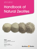 Handbook of Natural Zeolites