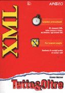 Xml Tutto & Oltre
