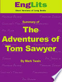 Englits The Adventures Of Tom Sawyer Pdf