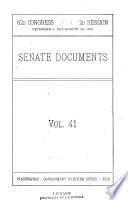 Serial set (no.5800-6599)
