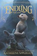 Endling #1: The Last Pdf/ePub eBook