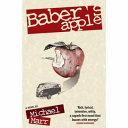 Baber's Apple ebook