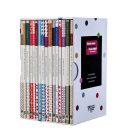 HBR Classics Boxed Set (16 Books) [Pdf/ePub] eBook