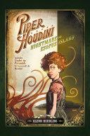 Piper Houdini Nightmare on Esopus Island [Pdf/ePub] eBook
