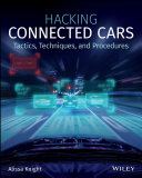 Hacking Connected Cars