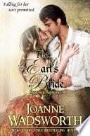 The Earl s Bride  Regency Romance