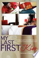 My Last First Kiss Book PDF