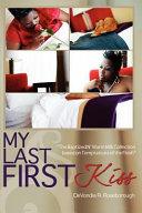 Pdf My Last First Kiss