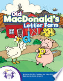 Old MacDonald s Letter Farm