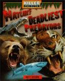 Pdf Nature's Deadliest Predators