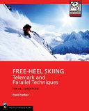 Free Heel Skiing [Pdf/ePub] eBook