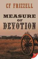 Measure of Devotion [Pdf/ePub] eBook