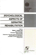 Psychological Aspects Of Geriatric Rehabilitation