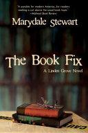 The Book Fix