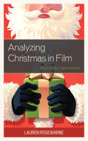 Analyzing Christmas in Film