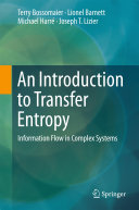 An Introduction to Transfer Entropy