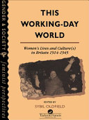 This Working-Day World