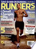 Read Online Runner's World Epub