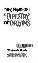 Tapestry of Dreams