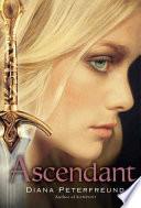 Ascendant Book PDF