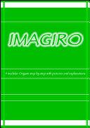 IMAGIRO