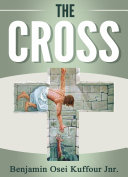 The Cross Pdf/ePub eBook