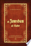 Al-Jawshan Al-kabīr